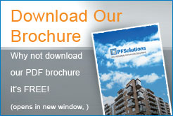 Download our brochure.